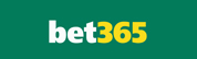 Bet365 15% Deposit Bonus up to $100