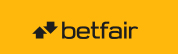 Betfair 15% Deposit Bonus up to $100