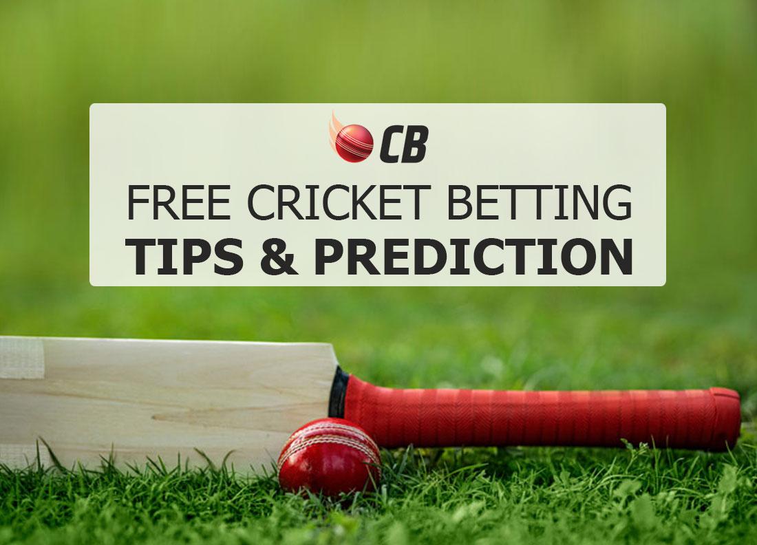 cricket betting tips shaanig