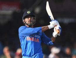 Australia vs India 2nd ODI Prediction