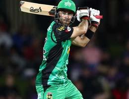Melbourne Stars vs Melbourne Renegades BBL Final Match Prediction