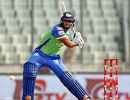 Sylhet Sixers vs Rangpur Riders Prediction