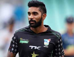 Knights vs Dolphins Match Prediction
