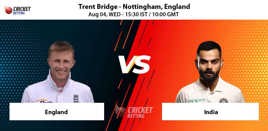 england, vs, india - photo #10