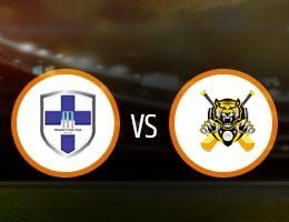 Helsinki CC vs Bengal Tigers CC Prediction