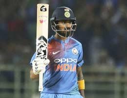 India vs Australia 2nd T20 Match Prediction
