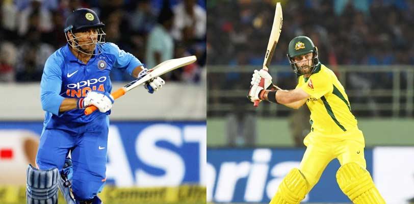 australia vs india - photo #16