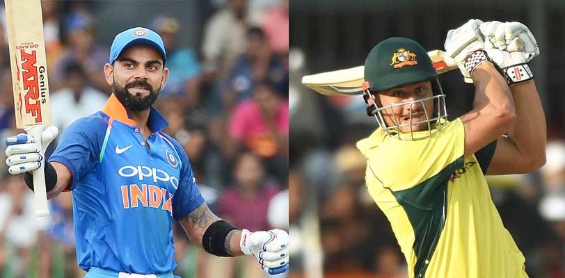australia vs india - photo #19