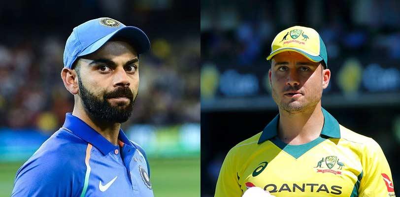 australia vs india - photo #24