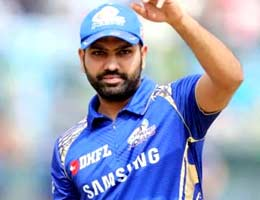Mumbai Indians vs Chennai Super Kings Final Prediction