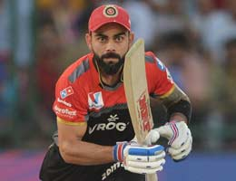 Royal Challengers Bangalore vs Sunrisers Hyderabad Prediction