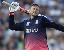 New Zealand vs England 1st ODI Predictin