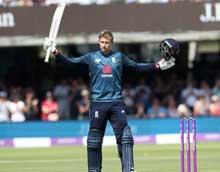 Sri Lanka vs England 4th ODI Prediction