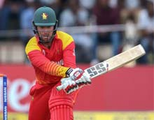 Zimbabwe vs UAE Prediction