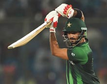 Pakistan vs West Indies 3rd T20 Prediction