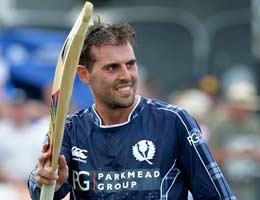 Scotland vs Afghanistan 2nd ODI Prediction
