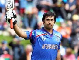 Ireland vs Afghanistan 2nd ODI Prediction