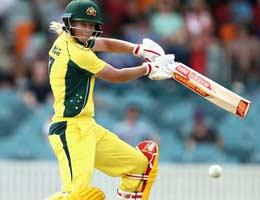 England Women vs Australia Women 3rd ODI Prediction