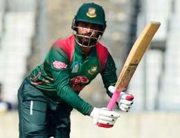 Ireland vs Bangladesh 3rd ODI Prediction