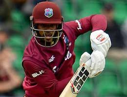 West Indies vs Bangladesh 5th ODI Prediction