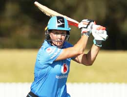 Adelaide Strikers vs Brisbane Heat WBBL Final Prediction