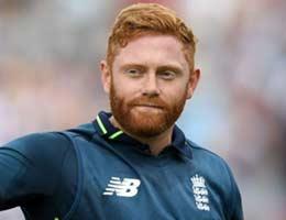 England vs Pakistan 2nd ODI Prediction