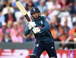 England vs Pakistan 3rd ODI Prediction