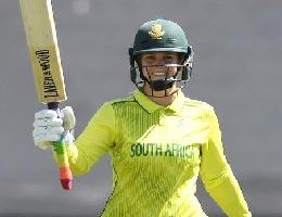 New Zealand Women vs South Africa Women Prediction