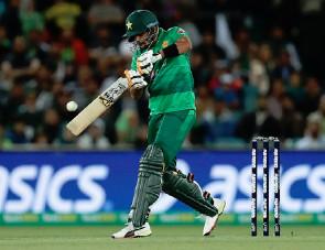 Pakistan vs South Africa 1st T20 Match Prediction