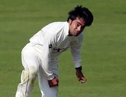 Afghanistan vs West Indies Test Prediction