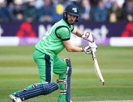 Ireland vs Zimbabwe 2nd ODI Prediction