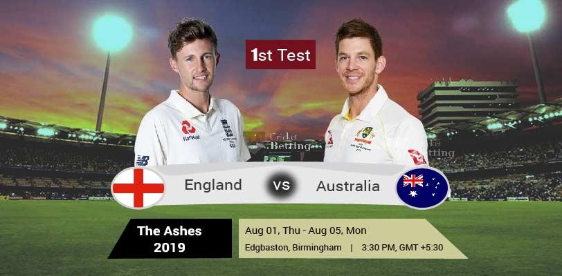 england vs australia - photo #12