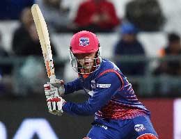 Cape Town Blitz vs Durban Heat T20 Prediction