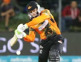 Cape Town Blitz vs Nelson Mandela Bay Giants T20 Prediction