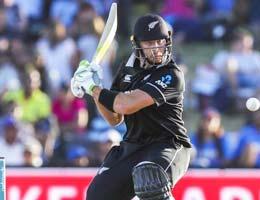 New Zealand vs Bangladesh 3rd ODI Prediction