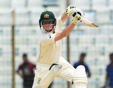 Australia vs England 1st Test Prediction