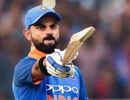 India vs Australia 1st T20 Prediction
