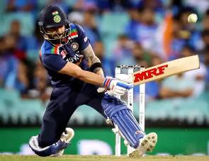 Australia vs India 3rd T20 Match Prediction