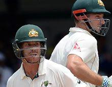 Australia vs South Africa 1st Test Prediction