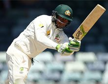 Australia vs South Africa 2nd Test Prediction