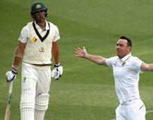 Australia vs South Africa 3rd Test Prediction