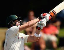 Sri Lanka vs Australia 1st Test Prediction