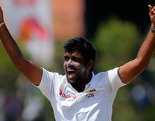 Sri Lanka vs Australia 3rd Test Prediction
