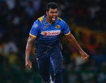 Sri Lanka vs Australia 3rd ODI Prediction
