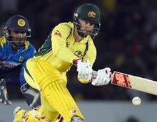 Sri Lanka vs Australia 4th ODI Prediction