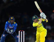 Sri Lanka vs Australia 5th ODI Prediction