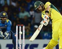 Sri Lanka vs Australia 2nd T20 Prediction