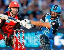 Adelaide Strikers vs Hobart Hurricanes Final Prediction