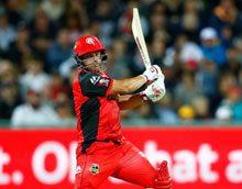 Melbourne Stars vs Melbourne Renegades Prediction
