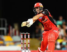 Adelaide Strikers vs Melbourne Renegades Prediction